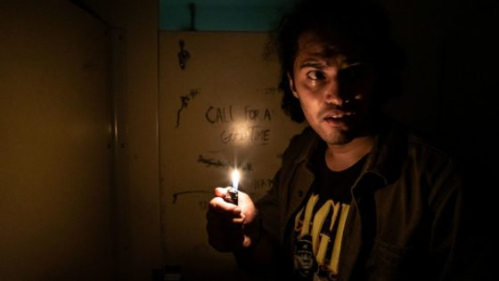 Call for a Good Time 560x315 - Fantasia 2019: Top Five Anticipated Short Horror Films
