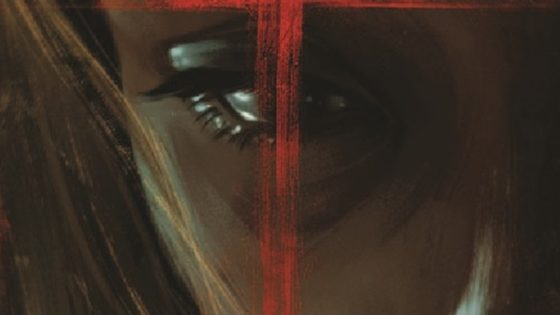 Exorcism of Clarita Banner 560x315 - Trailer: Fans of Asian Horror Can Witness THE EXORCISM OF CLARITA in Theaters Friday