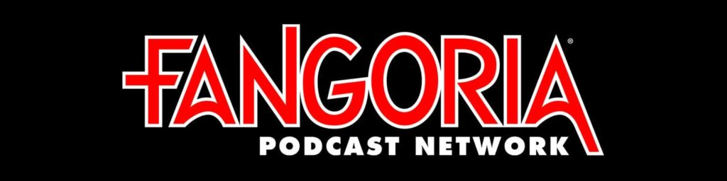 FANGO POD   Network Banner 1024x256 - Kane Hodder Opens up in a Big Way on FANGORIA's CASUALTY FRIDAY