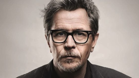 Gary Oldman Banner 560x315 - THE SHALLOWS Writer Takes Horror to the High Seas with MARY Starring Gary Oldman