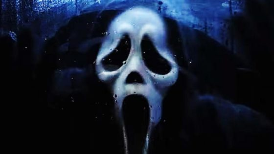 Ghostface Banner 560x315 - Trailer: Another Day, Another Look at SCREAM: RESSURECTION on VH1--And Another!