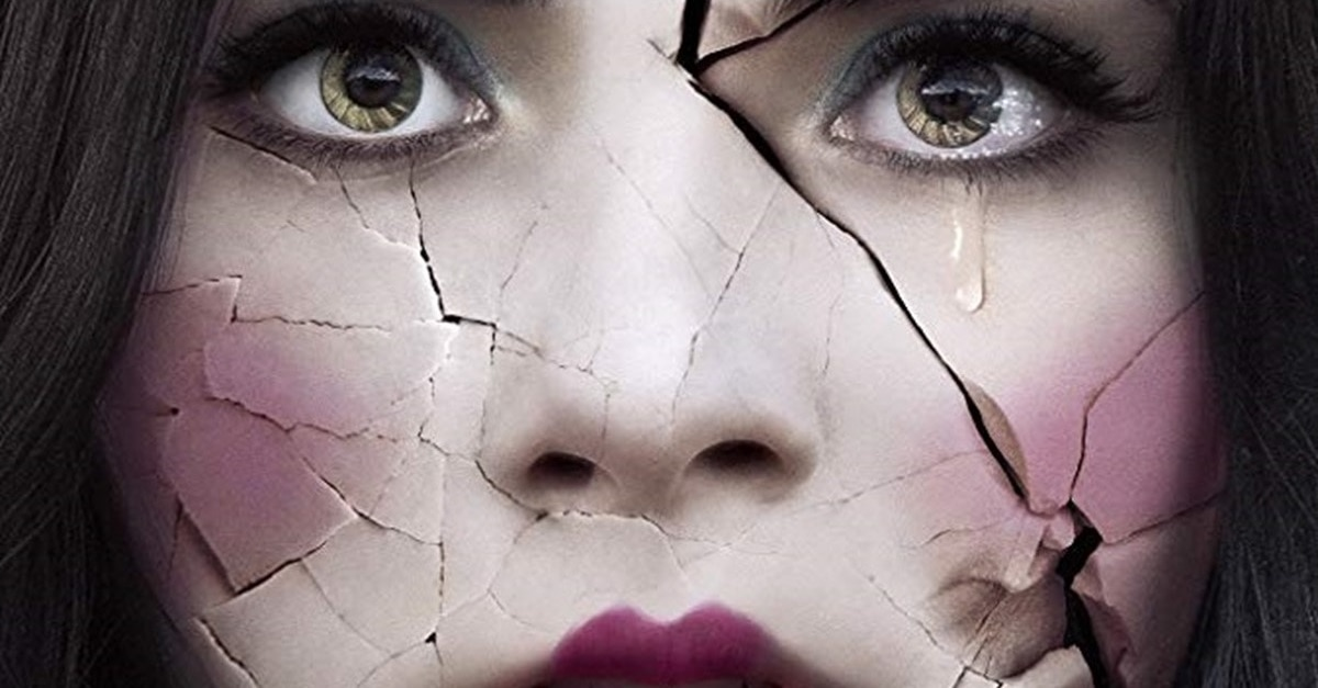 Ghostland Banner - Shudder's August 2019 US Highlights Include ELM STREET Franchise and Controversial INCIDENT IN A GHOSTLAND