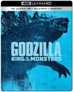 Godzilla King of the Monsters Steel 238x300 - Everything We Know So Far About Titanus Mokele Mbembe from GODZILLA: KING OF THE MONSTERS