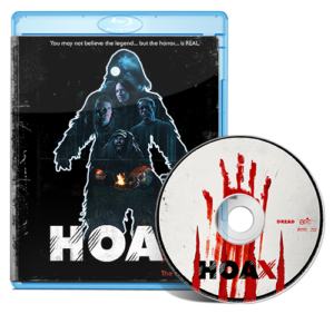 HoaxBluray still0 500x754 web Hoax Retro 300x282 - DREAD Presents: Get Ready For Forest Terror By Pre-Ordering HOAX Today!