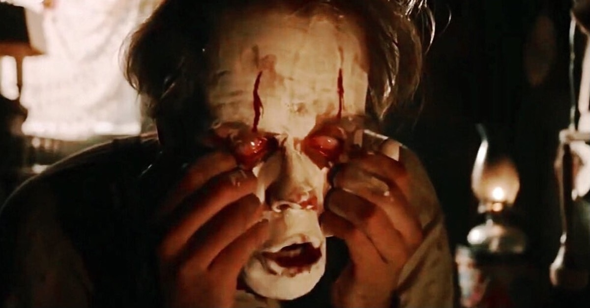 IT Chapter Two Banner 1 - (SPOILERS) The 5 Most Shocking Moments from IT: CHAPTER TWO