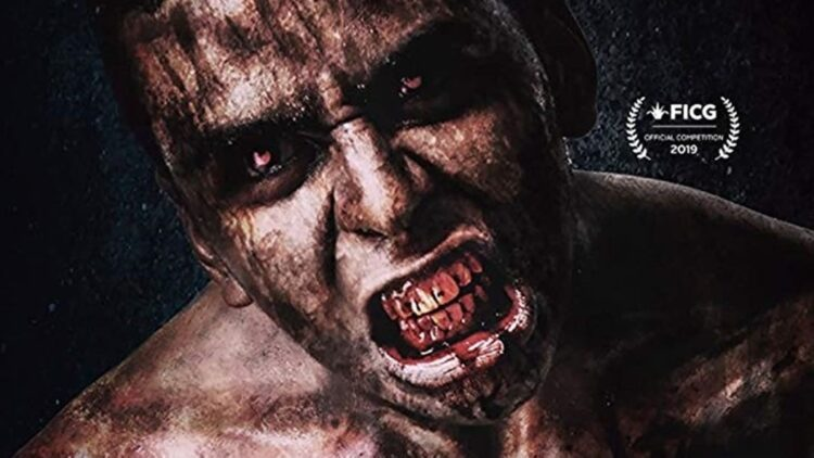 Infeccion Banner 750x422 - Exclusive Image Gallery for INFECCIÓN Coming to Popcorn Frights Film Festival