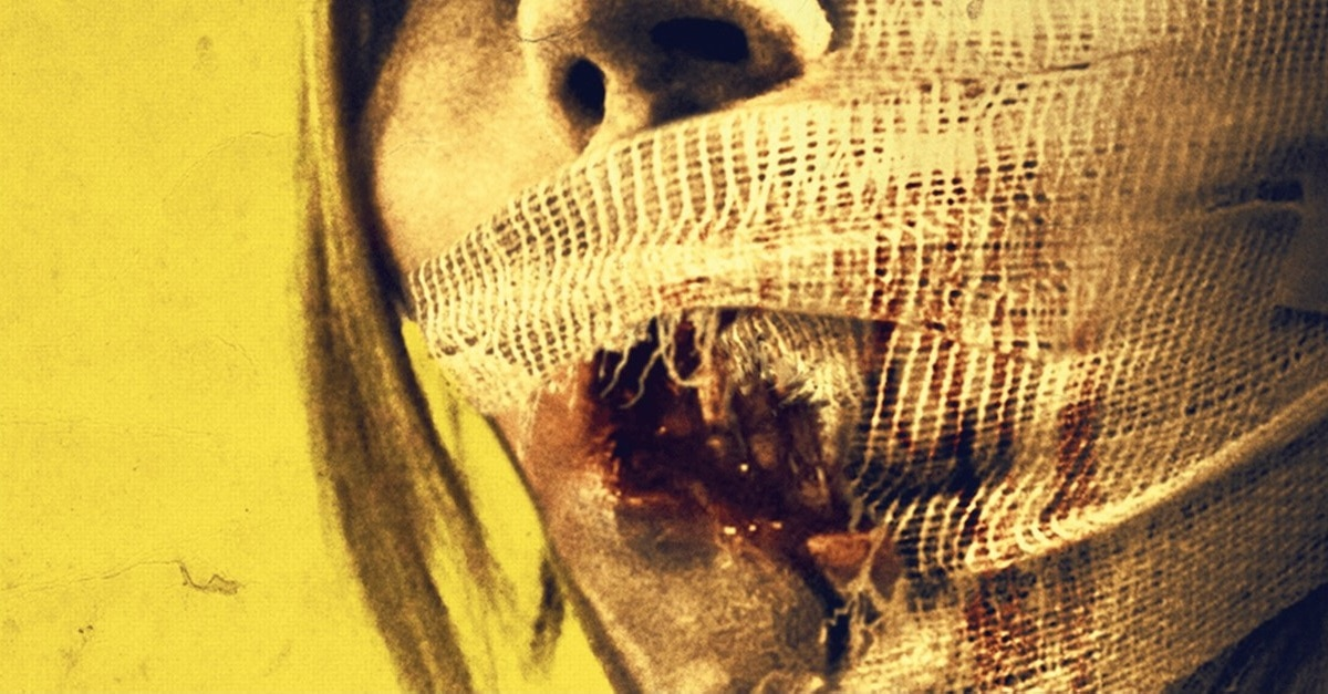 Rabid Banner - New, Bloodier Trailer for The Soska Sisters' RABID Infects the Internet!