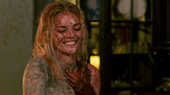 Ready or Not 560x315 - Interview: READY OR NOT's Star Samara Weaving