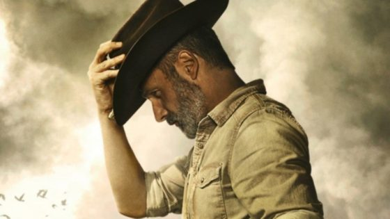 Rick Grimes Banner 560x315 - Trailer: The Return of Rick Grimes Teased in WALKING DEAD Movie Coming to Theaters