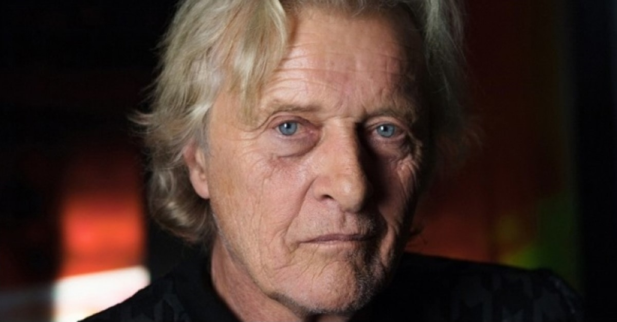 Rutger Hauer banner - R.I.P. Rutger Hauer: Horror & Sci-Fi Icon Has Passed Away at 75