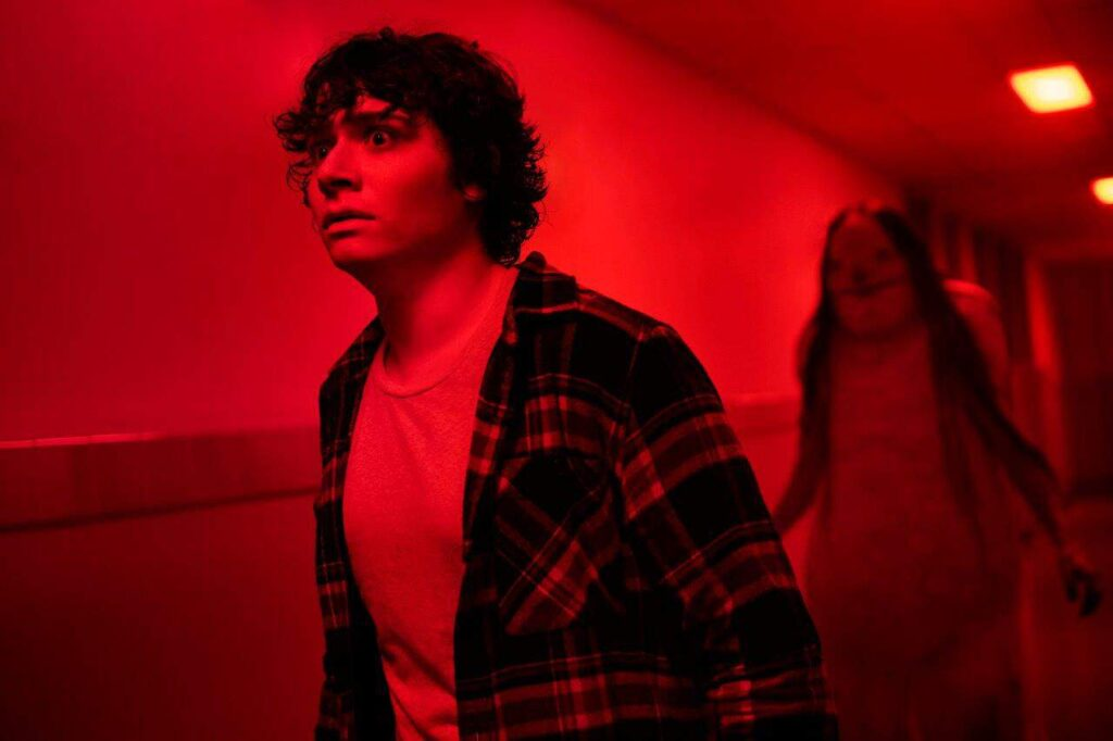 Scary Stories To Tell In The Dark WEB1 1024x682 - FrightFest 2019: Record-Breaking Lineup Brings Soska Twins' RABID, Dario Argento, And Exclusive Information!