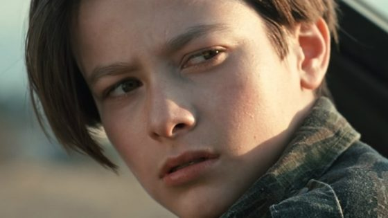 T2 Banner 560x315 - Will He Really Be Back? Video Explores Edward Furlong's Participation in TERMINATOR: DARK FATE