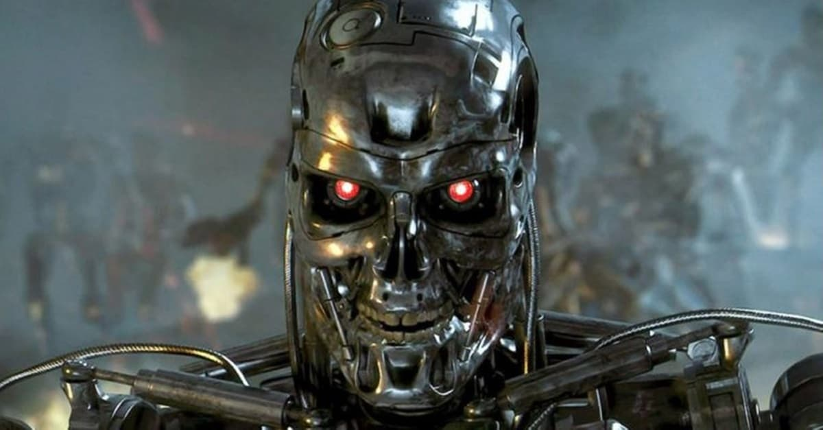 Terminator Banner 1 - Everything We Know So Far About the Terminator T-RIP
