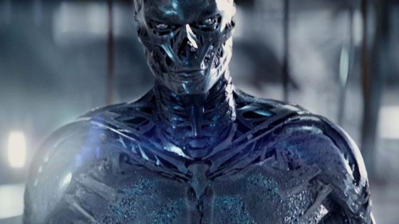 Terminator T 5000 Banner 560x315 - Everything We Know So Far About the Terminator T-5000