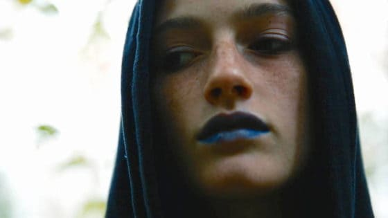 The Deeper You Dig Echo 1 560x315 - Fantasia 2019 Review: THE DEEPER YOU DIG - A Dope Family