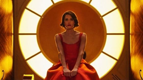 The Perfection Banner 560x315 - Video Names the Most Disturbing Movies of 2019--So Far