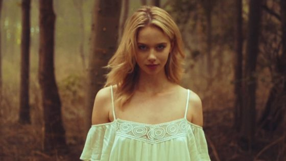 Wicked Witches Banner 560x315 - Trailer: WICKED WITCHES Wreak Havoc This August