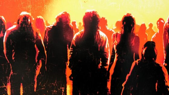 Zombies banner 560x315 - Filming Has Started and Full Cast Announced for Zack Snyder's ARMY OF THE DEAD