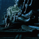 alienbanner 80x80 - Exclusive Images From Titan Books' THE MAKING OF ALIEN