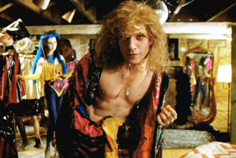 buffalo bill - Video Honors 10 Awesome Horror Villains We Only Met Once