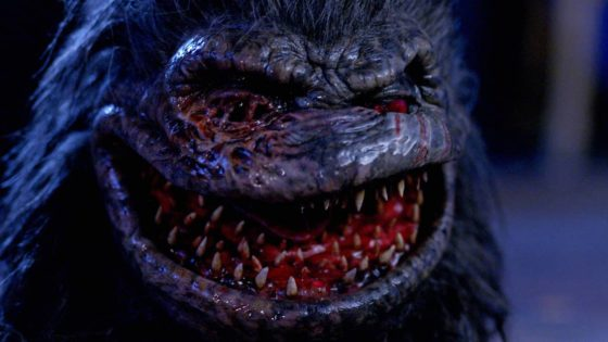 crittersattackbanner 560x315 - Exclusive CRITTERS ATTACK! Clip Isn't Happy At All