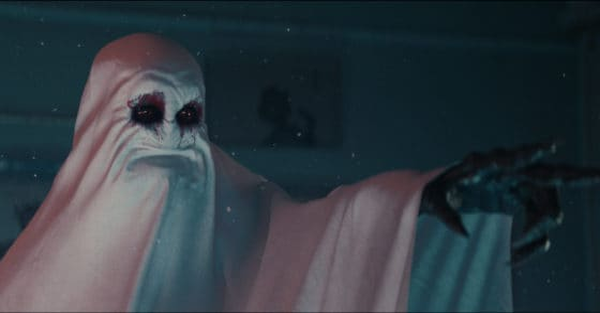 extraordinarybanner 560x315 - Horror Comedy EXTRA ORDINARY Releases New Trailer