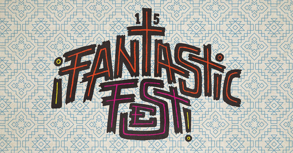 fantasticfest2019banner - Fantastic Fest 2019: First Wave Reveals JOJO RABBIT, IN THE TALL GRASS, FRACTURED, And More!