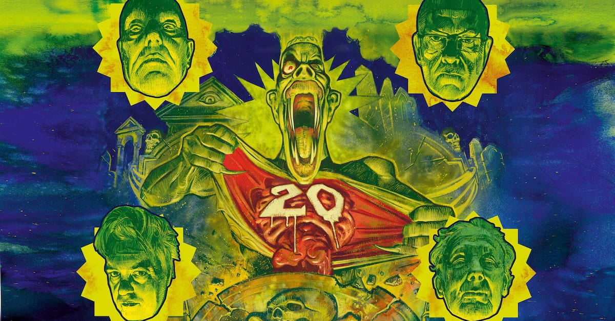 frightfest2019banner - FrightFest 2019: Record-Breaking Lineup Brings Soska Twins' RABID, Dario Argento, And Exclusive Information!