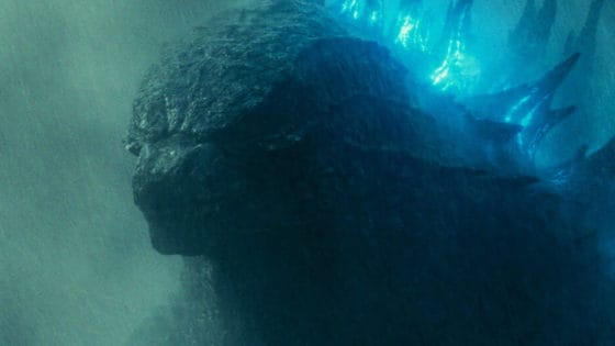 godzilla king of the monsters 2019 rin image 1 560x315 - Godzilla Finally Joins Twitter And Instagram