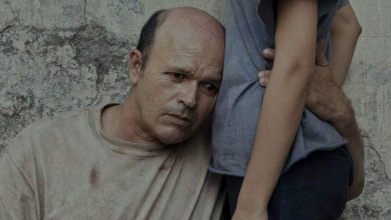 isthatyoubanner 560x315 - Exclusive Trailer For Cuban Psychological Horror Film IS THAT YOU? (¿ERES TÚ, PAPÁ?)