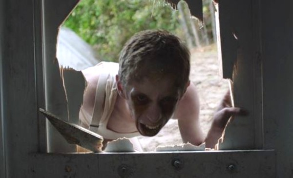it follows 2014 monster kid review - Video Honors 10 Awesome Horror Villains We Only Met Once
