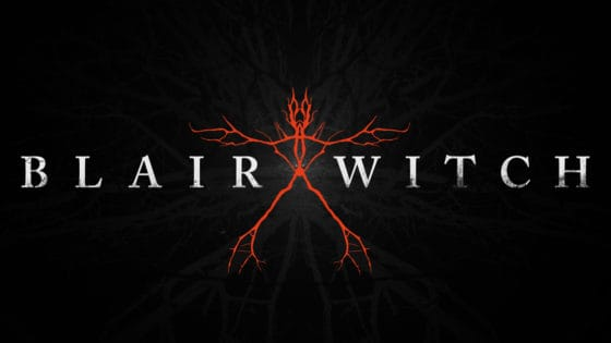 itw share image 1200x628 560x315 - Original BLAIR WITCH PROJECT Director Wants to Relaunch Franchise--With a Prequel!