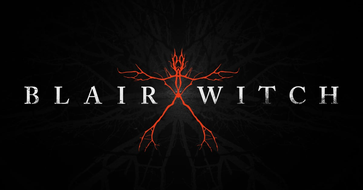 itw share image 1200x628 - Original BLAIR WITCH PROJECT Director Wants to Relaunch Franchise--With a Prequel!