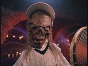 kidnapper1 300x225 - Exhuming TALES FROM THE CRYPT: The Late Late Report