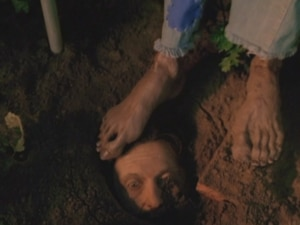 report1 300x225 - Exhuming TALES FROM THE CRYPT: The Late Late Report
