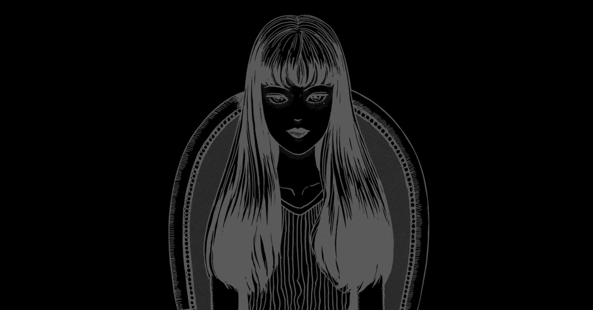 tomiebanner - BREAKING: Alexandre Aja To Direct And Exec. Produce New TOMIE Adaptation For Quibi