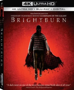 unnamed 2 249x300 - Exclusive: The Cast and Crew of BRIGHTBURN Pick Their Favorite Cinematic Creepy Kids