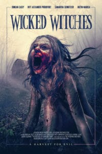 unnamed 3 200x300 - Trailer: WICKED WITCHES Wreak Havoc This August