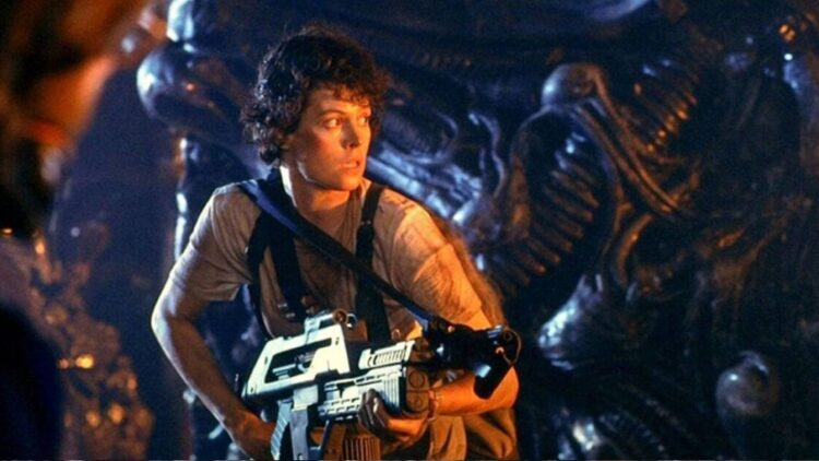 Aliens Ripley Banner 750x422 - SEQUEL SEPTEMBER: A #MonthOfDread Celebrating the Best Horror Movie Follow-Ups