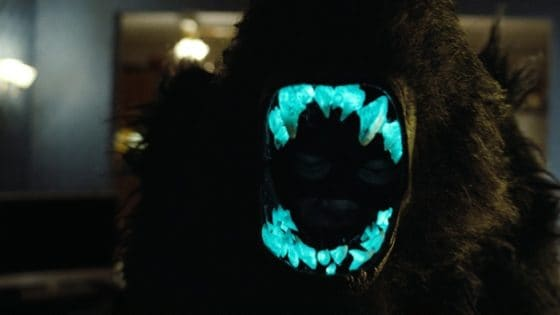 Attack the Block Banner 560x315 - A QUIET PLACE Writers Reveal Surprising Inspirations for the Aliens in Early Visual Look Book
