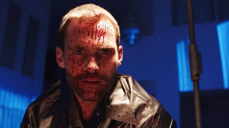 Bloodline Banner 750x422 - Sean William Scott Talks About BLOODLINE & Playing a Serial Killer in Our Exclusive Interview