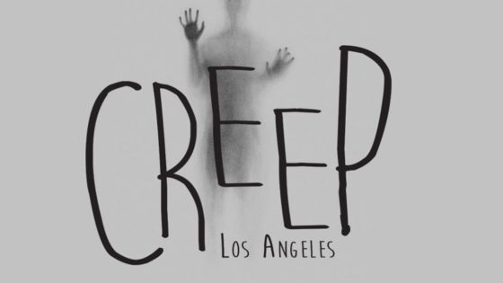 Creep LA banner 560x315 - CREEP L.A. is Back for 2019 with HAUS OF CREEP!