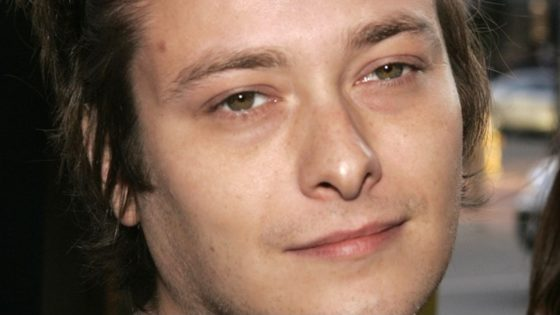 Furlong Banner 560x315 - Let's Talk More About Edward Furlong's Supposed Return to the TERMINATOR Franchise