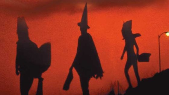 Halloween 3 Banner 560x315 - SEASON OF THE WITCH Star Wants to Be in the New HALLOWEEN Movies