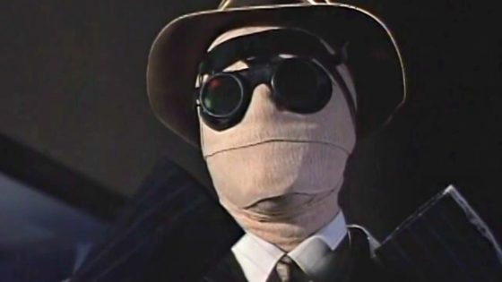 Invisible man banner 560x315 - Blumhouse's INVISIBLE MAN Remake Will Materialize Sooner Than Expected