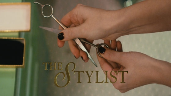 Jill Six feature 560x315 - Interview: Director Jill Gevargizian on Kickstarter for THE STYLIST feature film and How Leatherface Has Inspired Her