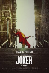 Joker 3 203x300 - Critics Are Already Weighing In on JOKER--Here's What They Have to Say