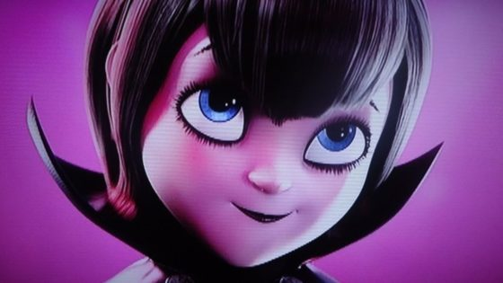 Mavis banner 560x315 - Miley Cyrus Reveals Very Adult Reason She Was Fired from Family-Friendly HOTEL TRANSYLVANIA