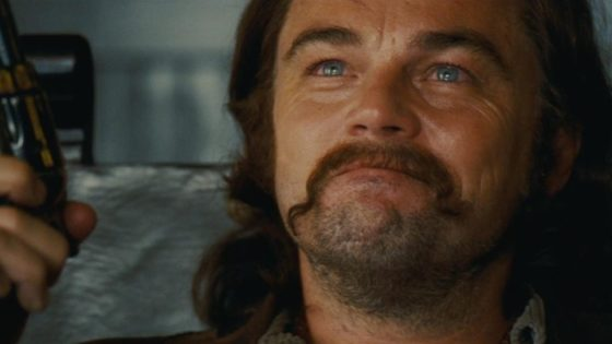 Rick Dalton Banner 560x315 - Quentin Tarantino Says DiCaprio's Character in ONCE UPON A TIME IN HOLLYWOOD is Bipolar