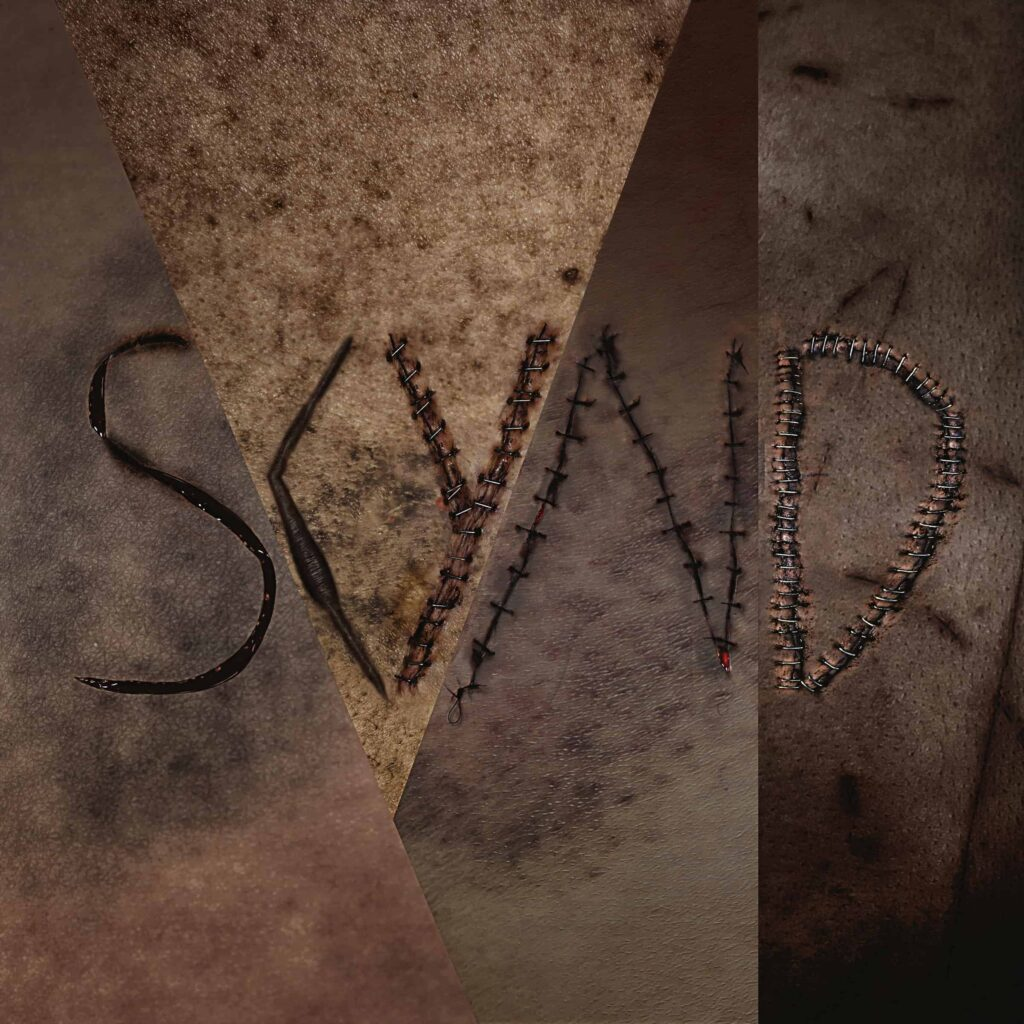 """SKYND Chapter II 2400 1024x1024 - Exclusive: SKYND Venture Into True Crime Horror Story Of """"Tyler Hadley"""""""